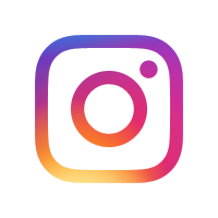 Follow First United Presbyterian Church in Collinsville on Instagram